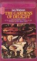 9780671416041: The Gardens of Delight