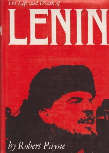 9780671416409: Life and Death of Lenin