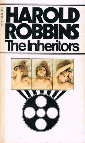 9780671417123: The Inheritors