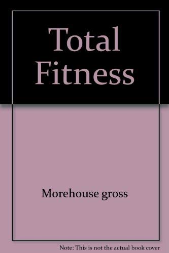 9780671417680: Total Fitness