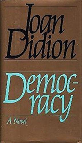 9780671419776: Democracy
