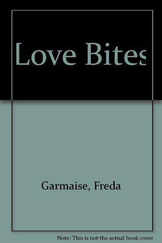 9780671420369: Love Bites