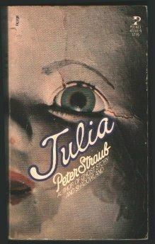 9780671422400: Julia