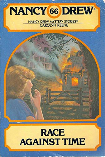 9780671423735: Nancy Drew #66