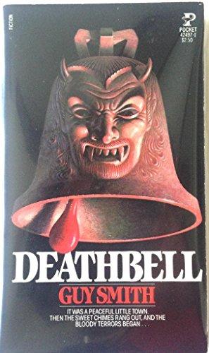 Deathbell: Guy smith