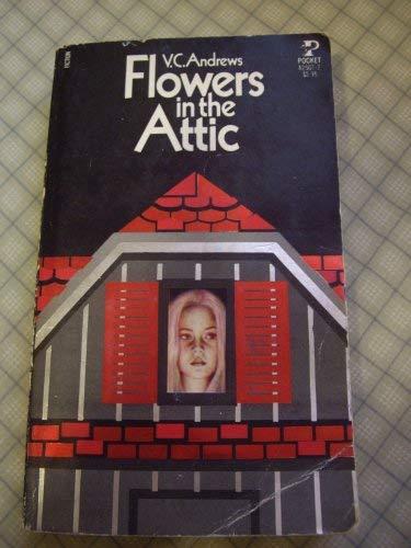 9780671425074: Flowers in Attic