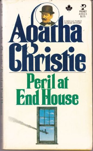 9780671428532: Peril at End House