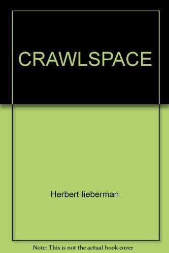 9780671430689: Crawlspace