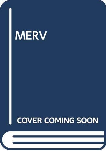 9780671431143: Merv