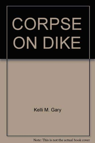 9780671435271: The Corpse on the Dike