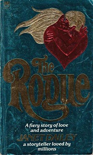 9780671436650: Rogue