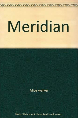 9780671437503: Meridian