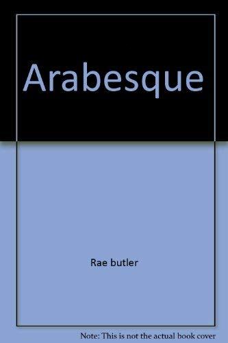 9780671439279: Arabesque