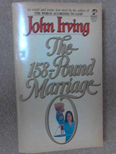 9780671440008: John irving