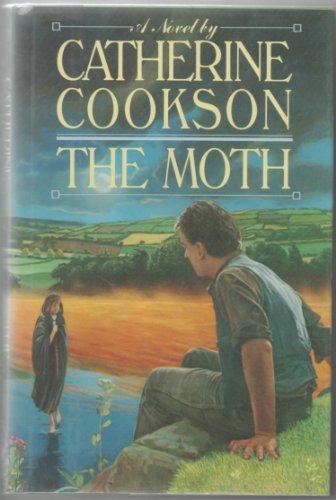 9780671440763: The Moth