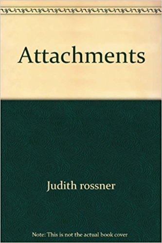 9780671441005: Attachments
