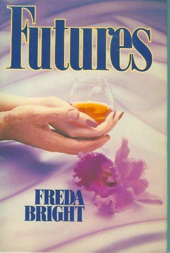 9780671441142: Futures