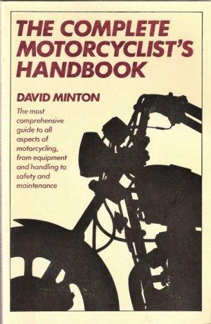 9780671441180: The Complete Motorcyclist's Handbook