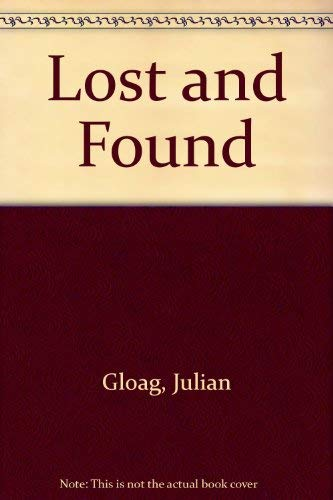 9780671442927: Lost and Found