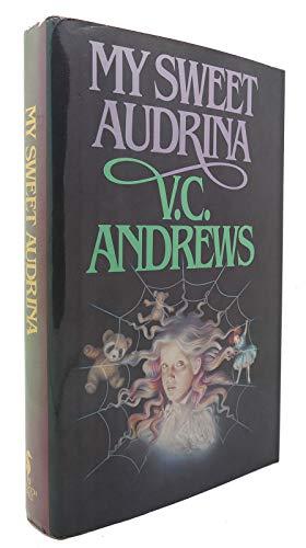 9780671443276: My Sweet Audrina
