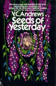 9780671443283: Seeds of Yesterday (Dollanganger, No. 4)