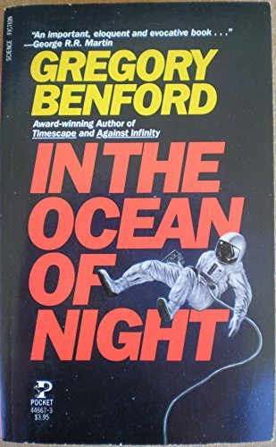 9780671446673: In the Ocean of Night