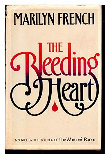 9780671447847: The Bleeding Heart