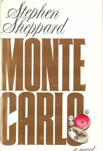9780671447892: Monte Carlo