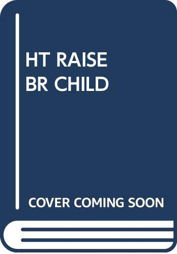 9780671449292: How to Raise a Brighter Child: The Case for Early Learning