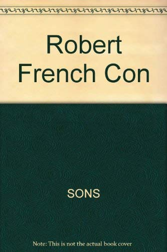 9780671449582: Collins-Robert Concise French-English/English-French Dictionary (English and French Edition)