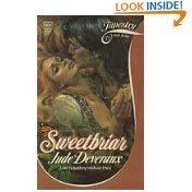 9780671450359: Sweetbriar