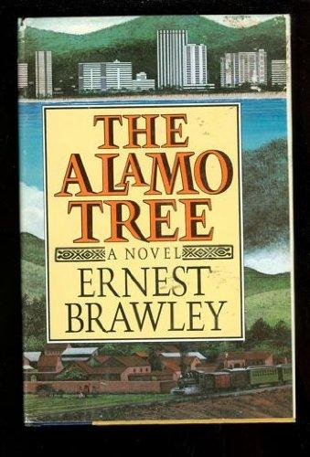 9780671450885: The Alamo Tree