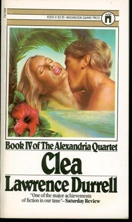 9780671451035: Clea