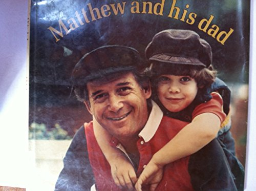 9780671451585: Matthew and his dad