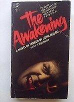 9780671452599: The Awakening