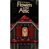 9780671452667: Flowers in the Attic