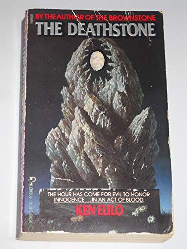 The Deathstone