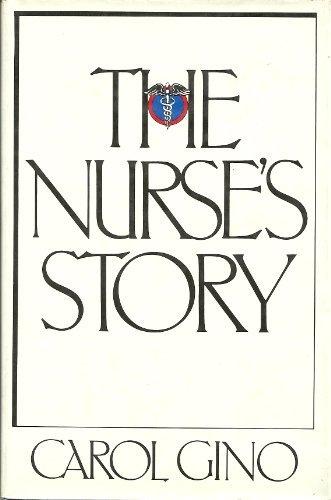 9780671453909: The Nurses Story