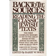9780671454678: Back to the Sources