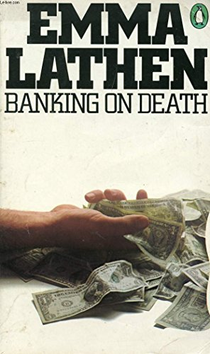 9780671455309: Banking on Death