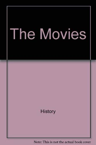 9780671456221: The movies