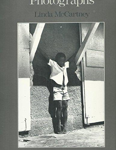 9780671459864: Photographs: Linda McCartney