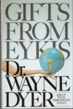 9780671460662: Gifts from Eykis : A Story of Self-Discovery