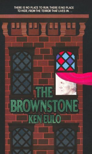 9780671460907: Brownstone