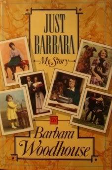 9780671462482: Just Barbara: My Story