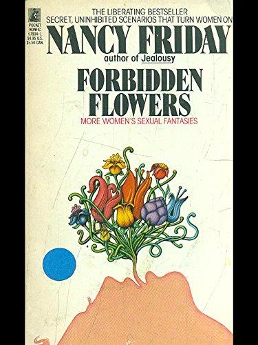 9780671462666: FORBIDDEN FLOWERS
