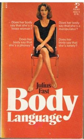 Body Language: Fast
