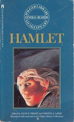 9780671463960: Hamlet