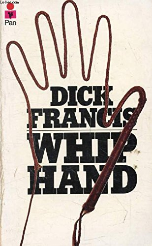 Whip Hand: Francis