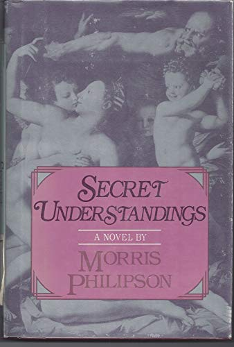 9780671466190: Secret Understandings